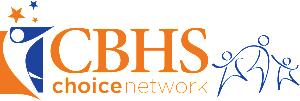 CBHS Chisholm