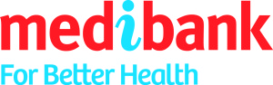 Medibank Chisholm